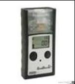 英思科GB90甲烷可燃氣體檢測儀