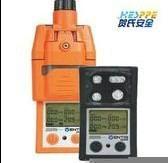 英思科MX4四合一氣體檢測儀
