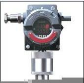 iTrans固定氣體檢測器
