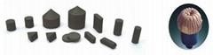 thermal stability polycrystalline(TSP)