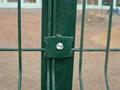 双边丝护栏网 5