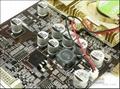 貼片電解電容尺寸