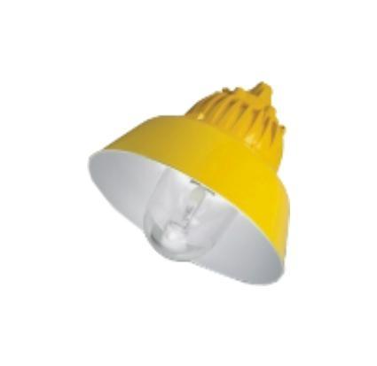 BPC8700防爆平台灯 1