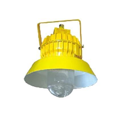 BPC8700防爆平台灯 2