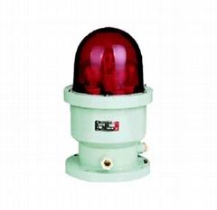 XZ-BZD航空障碍灯