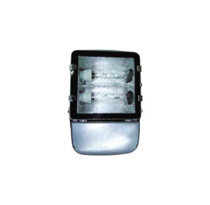 NFC9131三防照明灯具 1