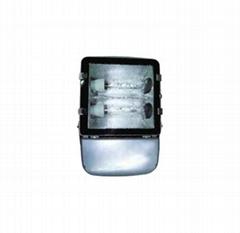 NFC9131三防照明灯具