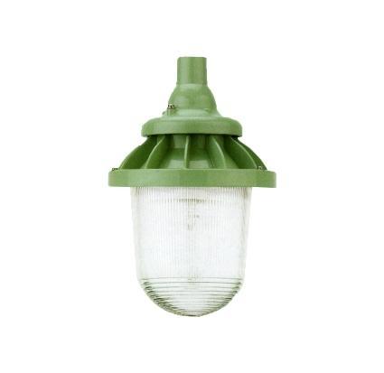 NFC9131三防照明灯具 2