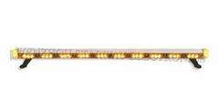 LTF-8M927 LED Lightbar