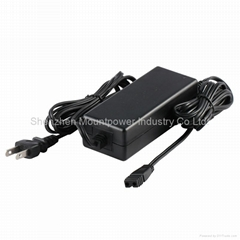 12V5A power supply UL FCC Approve for chiller/refrigerator