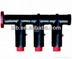 Conductive coating silicone spray coating ink