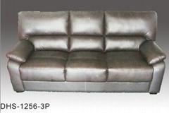 Cheap sofas DHS-1256