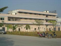 Huizhou Dahe Jushi CO.LTD.