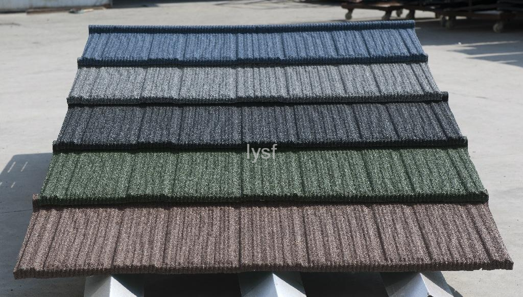 Steel Roofing Diy Steel Roofing