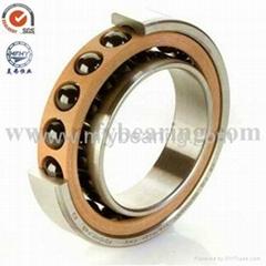 SKF Bearing 71944CD/P4A Angular Contact Ball Bearing