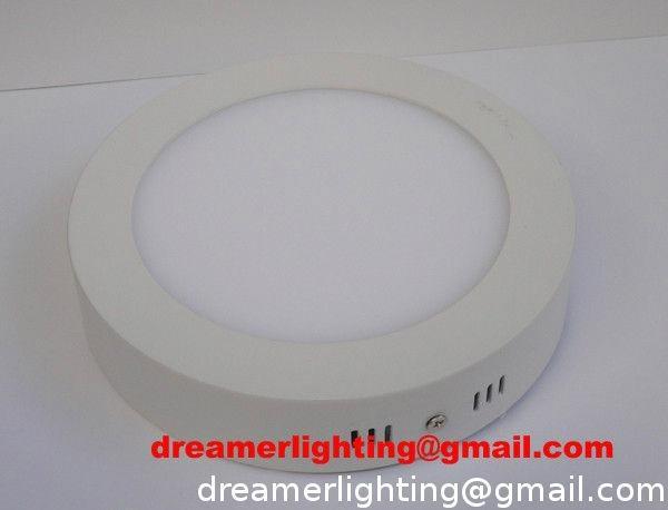 LED-Deckenleuchte ceiling light 1