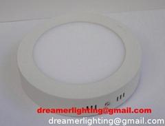 LED-Deckenleuchte ceiling light