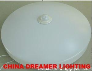 LED kitchen ceiling light