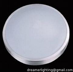 LED Ceiling Light with sensor