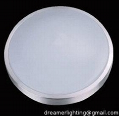LED Ceiling Light with sensor