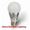 LED Lamp Bulbs 1