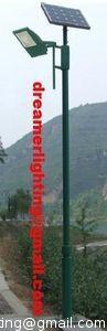 Solar Street Light,Solar led street lamp,solar led street lamps,solar street lam