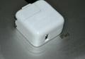 Ipad 10W 5V 2.1A Travel Wall USB Charger  4