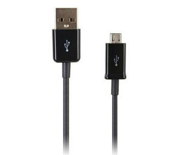 Samsung i9300 Micro USB Cable SC01 1