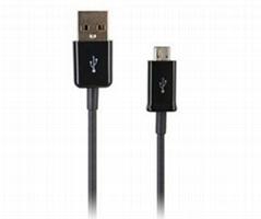 Samsung i9300 Micro USB Cable SC01