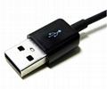 Samsung i9300 Micro USB Cable SC01 4