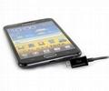 Samsung i9300 Micro USB Cable SC01 5