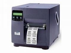 深圳标签打印机