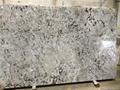 Bianco Antico Granite Lebostone China Manufacturer