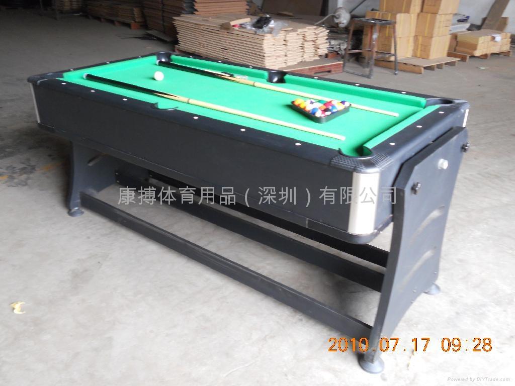 free online games poker bingo mahjong pool play for fun
