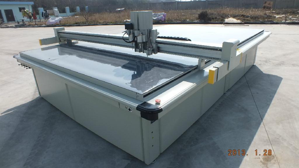 foam letter cnc cutter dcp h cutcnc china manufacturer