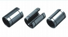 Linear Motion Bearings Linear bushing LM,LME,LMB(SM,KB,SW)Series