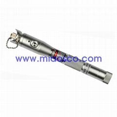 20km Fiber Optic Cable Tester Pen