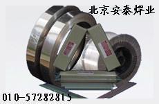 AT-Ni102镍基合金焊条