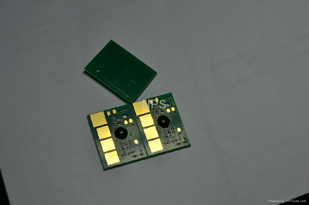联想3900芯片 1