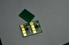 联想3900芯片