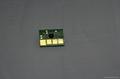 联想3900芯片 2
