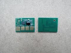 利盟E260芯片