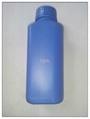 利盟E260碳粉