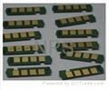 三星 MLT-D116L芯片