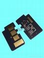 三星MLT-D203芯片