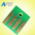 利盟MS710DN MS711