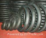 motorcycle tire inner tube