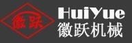 Jixi Huiyue Machinery Co.,Ltd