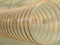 PU塑筋螺旋导静电软管 3