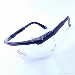 z87 dustproof Safety goggles